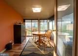70 Evergreen Terrace - Photo 7