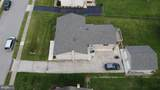 458 Volpe Road - Photo 1