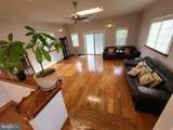 458 Volpe Road - Photo 19