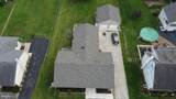 458 Volpe Road - Photo 2
