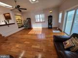 458 Volpe Road - Photo 22