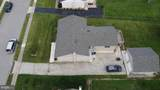 458 Volpe Road - Photo 3