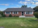 458 Volpe Road - Photo 5
