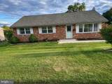 458 Volpe Road - Photo 53