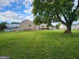 458 Volpe Road - Photo 57