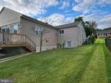 458 Volpe Road - Photo 59