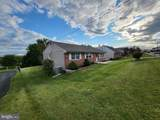 458 Volpe Road - Photo 60