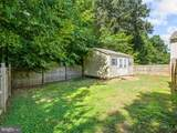 17259 Creekside Drive - Photo 37
