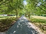 17259 Creekside Drive - Photo 38