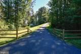 29 Chesapeake Drive - Photo 3
