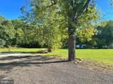 8891 Georgetown Road - Photo 42