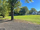 8891 Georgetown Road - Photo 43