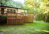 7591 Gold Dale Road - Photo 1
