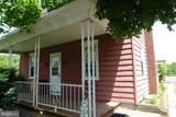 151 Hoffmansville Road - Photo 1