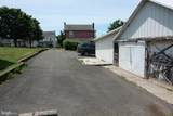 151 Hoffmansville Road - Photo 25