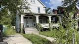 5107 Ivanhoe Avenue - Photo 1