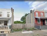 5939 Beechwood Street - Photo 1