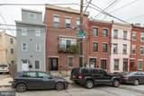 1835-37 Ginnodo Street - Photo 1