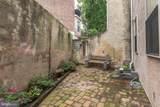 1835-37 Ginnodo Street - Photo 19