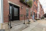 1835-37 Ginnodo Street - Photo 2