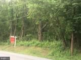 12875 Clarksville Pike - Photo 1