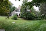 6648 Rockland Drive - Photo 46