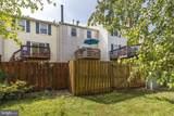 44033 Ferncliff Terrace - Photo 24