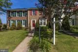 44033 Ferncliff Terrace - Photo 25