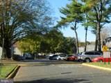 108 Duvall Lane - Photo 29