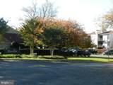 108 Duvall Lane - Photo 30