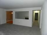 108 Duvall Lane - Photo 7