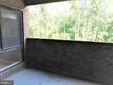 11244 Chestnut Grove Square - Photo 27