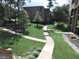 11244 Chestnut Grove Square - Photo 32