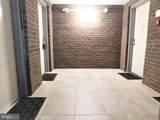 11244 Chestnut Grove Square - Photo 40