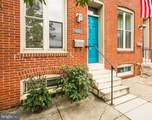 733 Harvey Street - Photo 1