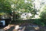 16730 Arvey Road - Photo 18