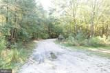 16730 Arvey Road - Photo 22