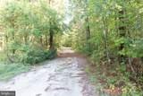 16730 Arvey Road - Photo 23