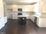 214 Olive Branch Road - Photo 17