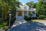 273 Oyster Shell Cove - Photo 3