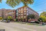 1600 Clarendon Boulevard - Photo 6