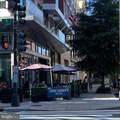 1140 23RD Street - Photo 36