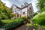 6624 Hallwood Avenue - Photo 2