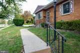 13101 Parkland Drive - Photo 3