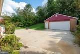 13101 Parkland Drive - Photo 40