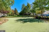 24701 Byrne Meadow Square - Photo 41
