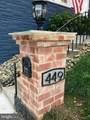 449 Walker Avenue - Photo 2