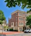 1865 Ballenger Avenue - Photo 2