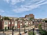 1865 Ballenger Avenue - Photo 5
