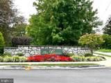 326 Brandon Road - Photo 1